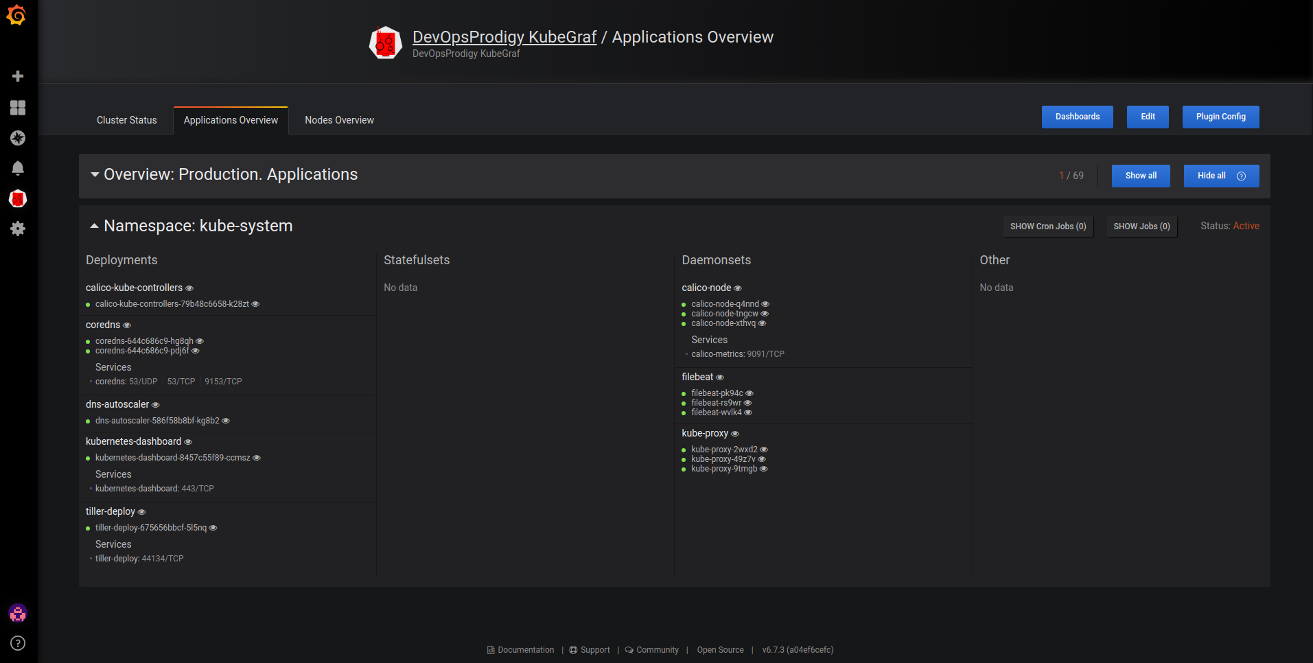 applications_overview